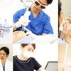 福岡県で評判の良い女性器整形ができるクリニック おすすめ15選
