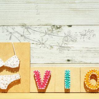 VIO脱毛初めての方必見!脱毛にかけるお金・頻度・VIOデザインのランキングをご覧ください。