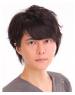 大阪TAクリニック 院長 東海陽介医師