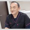 【モナリザタッチの効果】2017年11月4日:日本女性医学学会での発表|産科・婦人科 江川クリニ