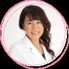 千葉県で評判のいい性行為の痛み(性交痛)の治療 おすすめ4院【2019年12月4日更新】