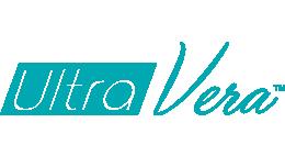 ウルトラヴェラのロゴ