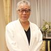 千葉県で評判の良い腟レーザー治療ができる病院おすすめ6選