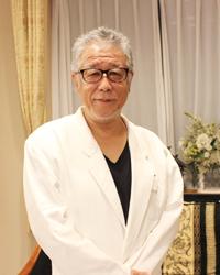 おおしおウィメンズクリニック 院長 大塩達弥 先生