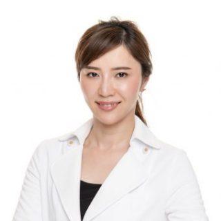 トキコクリニック梅田院長 高柳 純先生