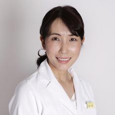 女性医療クリニックLUNA横浜元町 院長 槍澤ゆかり