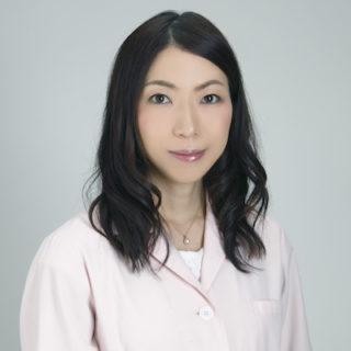 女性医療クリニックLUNAネクストステージ 院長 中村 綾子